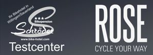 rose bikes testcenter logo 2